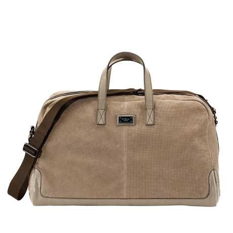 сумка пиквадро: женские сумки адидас цены, поясная сумка кожаная.