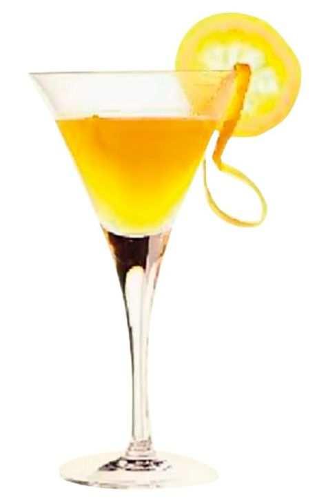 ...кусочки сахара, заливают водкой и вермутом и ждут, пока сахар растает.