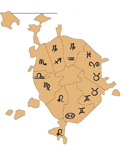 Карта москвы метро царицыно